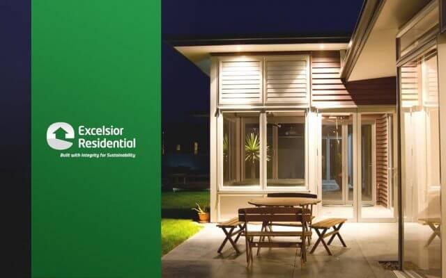 Web Design & Development Portfolio, Auckland - Digital Zen - Website Design, Web Design, Website Development